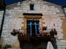 Monpazier IMG_0467
